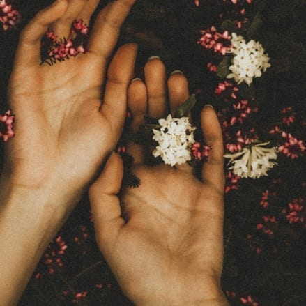 Luontoemo homeopatiaa