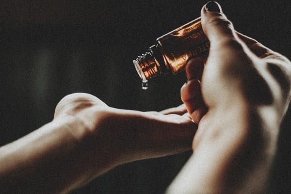 Luontoemo homeopathy